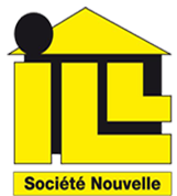 ILL Immobilier